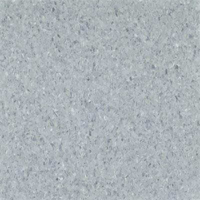 Armstrong Premium Excelon Chromaspin Aquatint 54805031