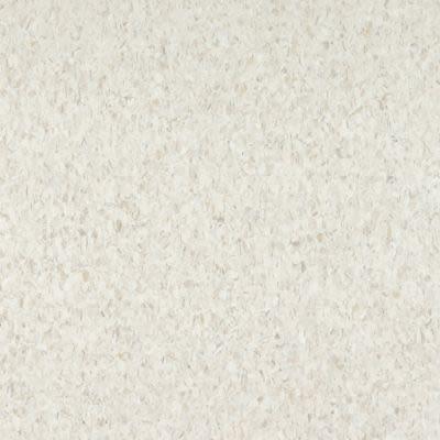 Armstrong Premium Excelon Chromaspin Primer White 54807031