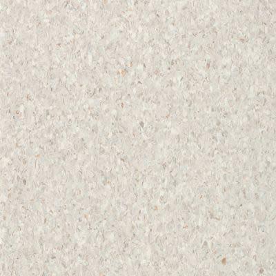 Armstrong Premium Excelon Chromaspin Blanco 54810031