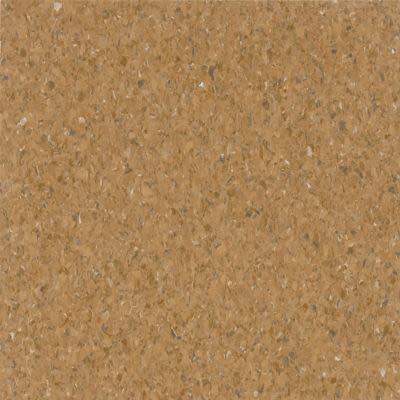 Armstrong Premium Excelon Chromaspin Raw Sienna 54816031