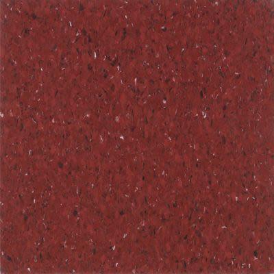 Armstrong Premium Excelon Chromaspin Alizarin Crimson 54821031