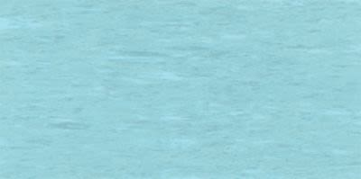 Armstrong Premium Excelon Raffia Wave 55813231