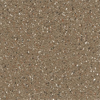 Armstrong Safety Zone Tile Salted Caramel 57019031