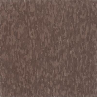 Armstrong Standard Excelon Imperial Texture Diamond 10 Tech Purple Brown Z7500031