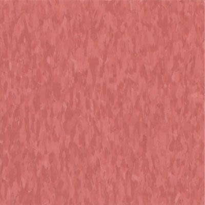 Armstrong Standard Excelon Imperial Texture Bubblegum 57503031