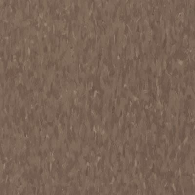 Armstrong Standard Excelon Imperial Texture Chocolate 57504031