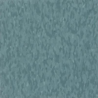 Armstrong Standard Excelon Imperial Texture Colorado Stone 57506031