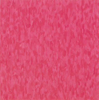 Armstrong Standard Excelon Imperial Texture Shocking 57514031