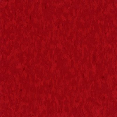 Armstrong Standard Excelon Imperial Texture Ruby Red 57534031