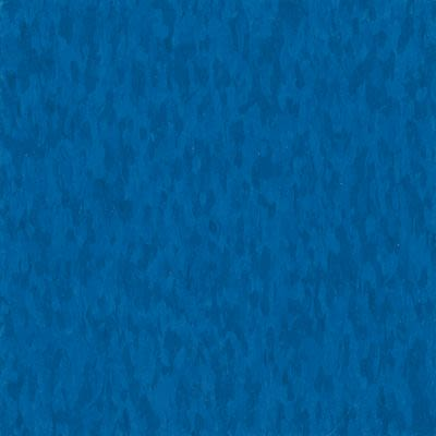 Armstrong Standard Excelon Imperial Texture Blue Moon 57535031