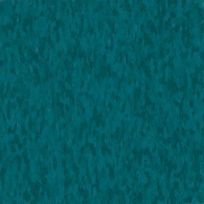 Armstrong Standard Excelon Imperial Texture Shoreline 57539031