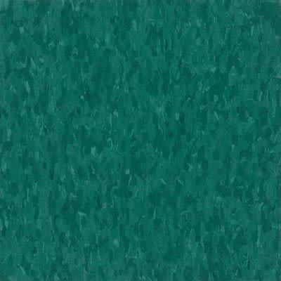 Armstrong Standard Excelon Imperial Texture Tropical Green 57542031