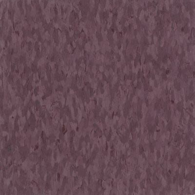 Armstrong Standard Excelon Imperial Texture Lavender Fields 57543031