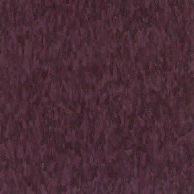 Armstrong Standard Excelon Imperial Texture Wineberry 57545031