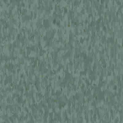 Armstrong Standard Excelon Imperial Texture Eucalyptus 57547031
