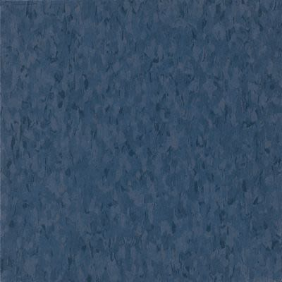 Armstrong Standard Excelon Imperial Texture Victoria Blue 59230031