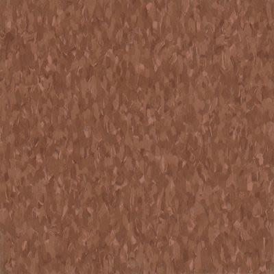 Armstrong Standard Excelon Imperial Texture Diamond 10 Tech Madagascar Cinnamon Z9232031