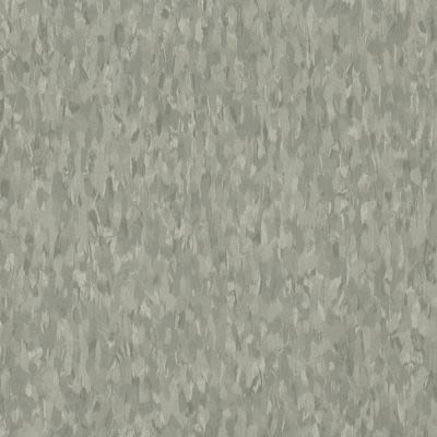 Armstrong Standard Excelon Imperial Texture Spring Leaf 59233031