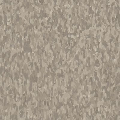 Armstrong Standard Excelon Imperial Texture Linseed 59236031