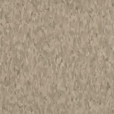 Armstrong Standard Excelon Imperial Texture Safari Tan 59238031