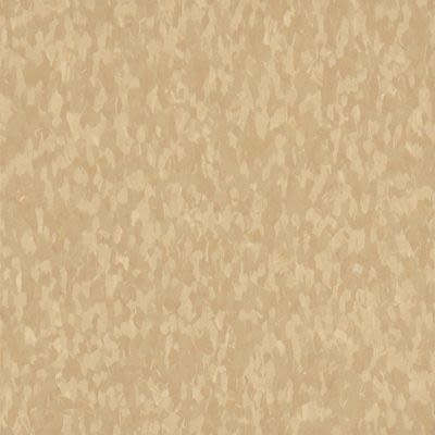 Armstrong Standard Excelon Imperial Texture Honey 59241031