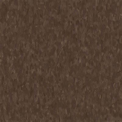 Armstrong Standard Excelon Imperial Texture Tannin 59243031