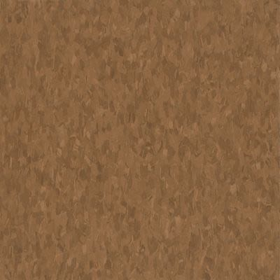 Armstrong Standard Excelon Imperial Texture Patina 59244031