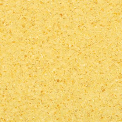 Armstrong Accolade Plus Sovereign Gold 5A006271