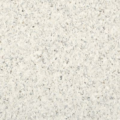 Armstrong Accolade Plus Spice White 5A056271