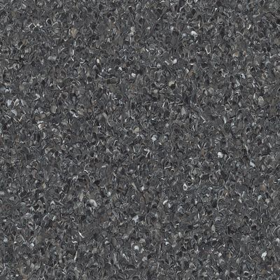 Armstrong Accolade Plus Black Opal 5A062271