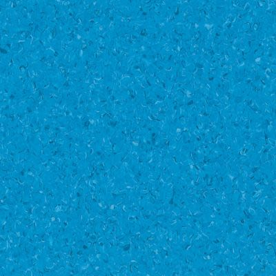 Armstrong Accolade Plus Blue Lake 5A095271