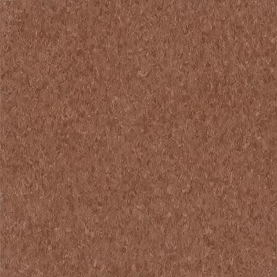 Armstrong Premium Excelon Crown Texture Madagascar Cinnamon 5C232031