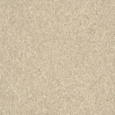 Armstrong Premium Excelon Crown Texture Impasto 5C235031