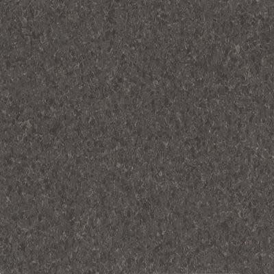 Armstrong Premium Excelon Crown Texture Peat 5C240031