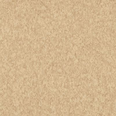 Armstrong Premium Excelon Crown Texture Honey 5C241031
