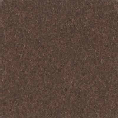 Armstrong Premium Excelon Crown Texture Tannin 5C243031