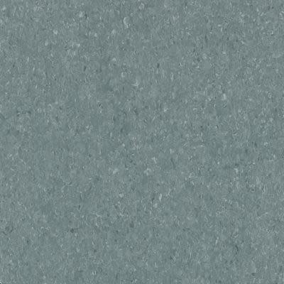Armstrong Premium Excelon Crown Texture Silver Green 5C802031