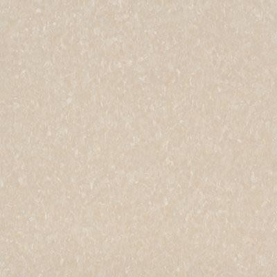 Armstrong Premium Excelon Crown Texture Antique White 5C811031