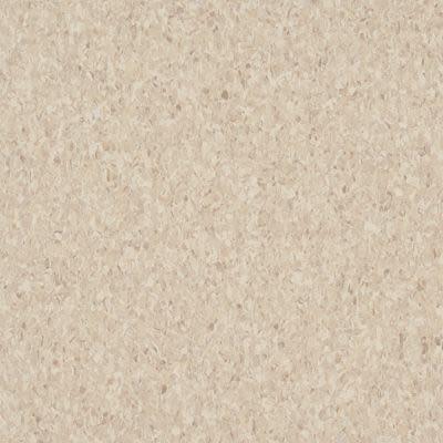 Armstrong Premium Excelon Crown Texture Sandrift White 5C858031