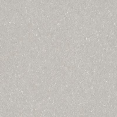 Armstrong Premium Excelon Crown Texture Soft Warm Gray 5C861031