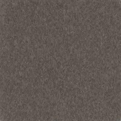 Armstrong Premium Excelon Crown Texture Smokey Brown 5C868031
