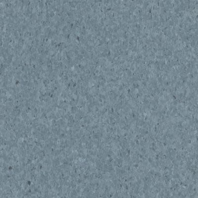 Armstrong Premium Excelon Crown Texture Mid Grayed Blue 5C875031