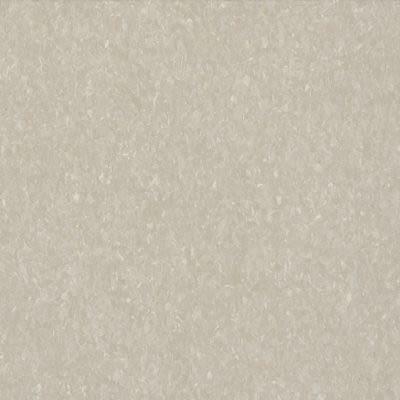 Armstrong Premium Excelon Crown Texture Mint Cream 5C876031