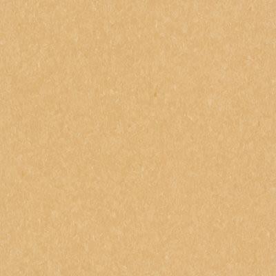 Armstrong Premium Excelon Crown Texture Golden 5C878031