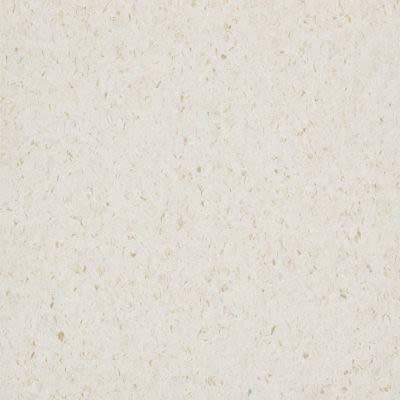 Armstrong Premium Excelon Crown Texture Cool White 5C899031