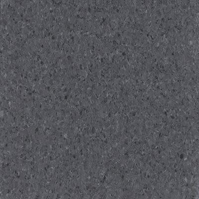 Armstrong Premium Excelon Crown Texture Charcoal 5C915031