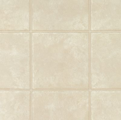 Armstrong Memories Limestone Oyster White 62605401