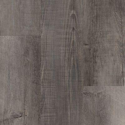 Armstrong Natural Image Weathered Gray 802NMU71