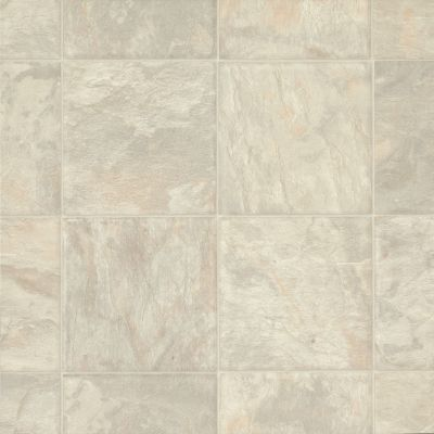 Armstrong Initiator Ancient Slate White 66200401