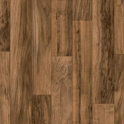 Armstrong Traditions Hickory Plank Vintage Timber G5247201